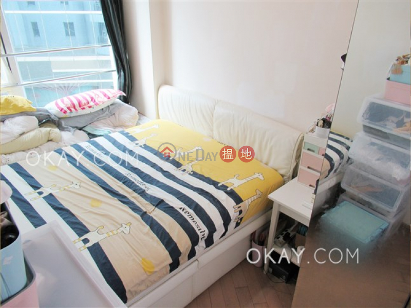 Tower 3 Florient Rise, Low Residential, Rental Listings HK$ 28,500/ month