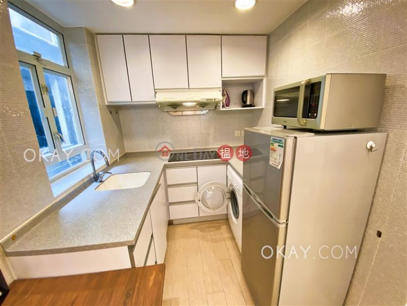 HK$ 20,000/ 月加路連大樓|灣仔區-1房1廁《加路連大樓出租單位》