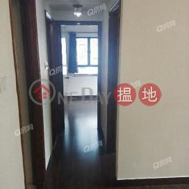 Li Chit Garden | 2 bedroom Mid Floor Flat for Rent|Li Chit Garden(Li Chit Garden)Rental Listings (XGGD793200094)_0