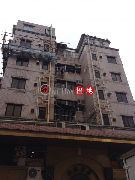 金慧閣 (Goldview Court) 九龍城|搵地(OneDay)(3)