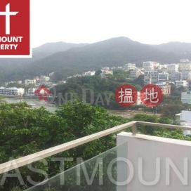 清水灣 Sheung Sze Wan 相思灣村屋出售-相思灣小全幢 | Eastmount Property東豪地產 ID:2197相思灣村出售單位