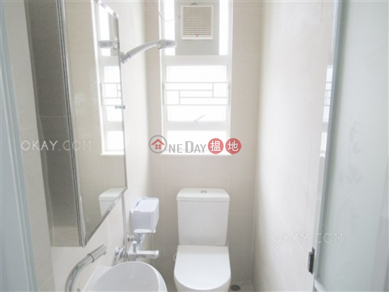 香港搵樓|租樓|二手盤|買樓| 搵地 | 住宅出租樓盤-3房2廁,實用率高,極高層,可養寵物《碧翠園出租單位》