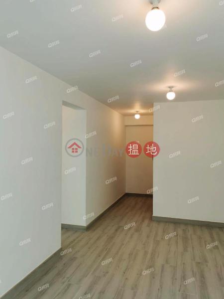香港搵樓|租樓|二手盤|買樓| 搵地 | 住宅|出租樓盤|開揚遠景,全新靚裝,地段優越克頓道2號租盤