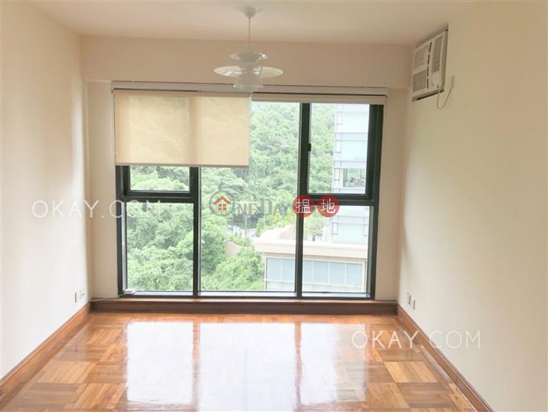 Lovely 2 bedroom on high floor   Rental, Primrose Court 蔚華閣 Rental Listings   Western District (OKAY-R40208)