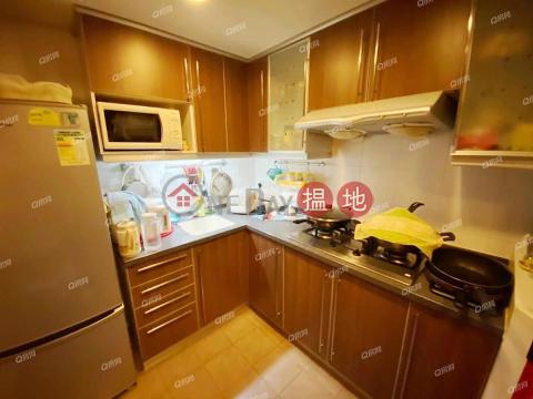 即買即住,品味裝修,間隔實用《漁安苑 瑚安閣 (G座)買賣盤》|漁安苑 瑚安閣 (G座)(Wu On House (Block G) Yue On Court)出售樓盤 (XGGD806701949)_0