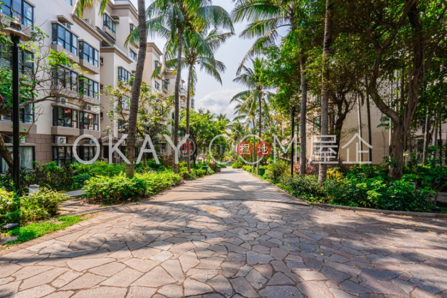 Property Search Hong Kong | OneDay | Residential, Sales Listings | Tasteful 3 bedroom with sea views & terrace | For Sale