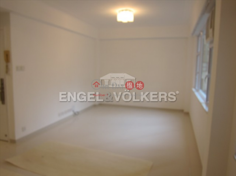 2 Bedroom Flat for Sale in Central Mid Levels, 10 Castle Lane | Central District | Hong Kong, Sales, HK$ 12M