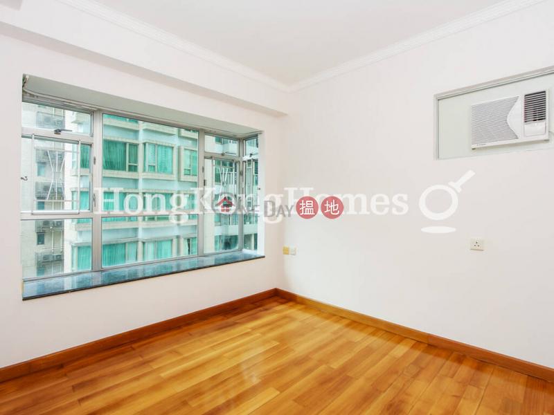 君德閣未知住宅出租樓盤HK$ 32,000/ 月