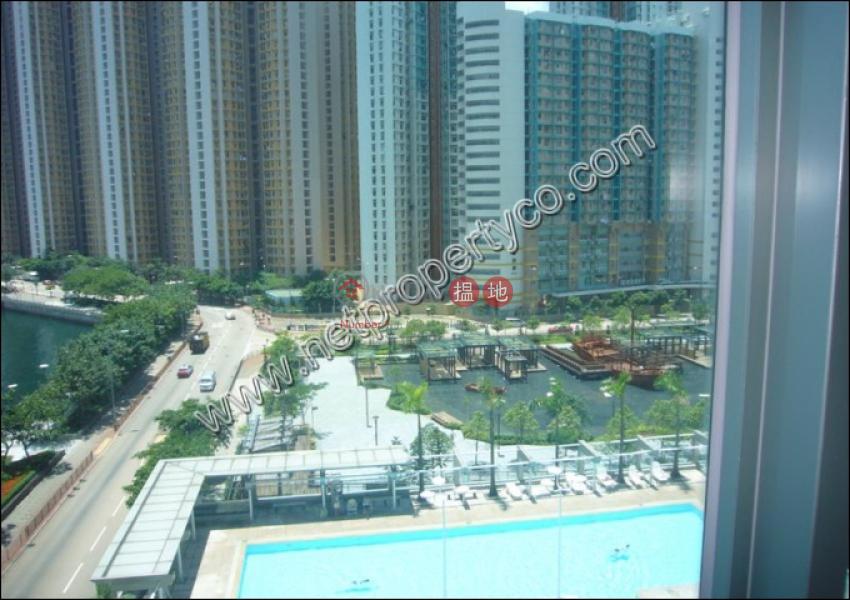 Residential for Sale - Hong Kong East, 28 Tai On Street | Eastern District | Hong Kong | Sales | HK$ 18.6M