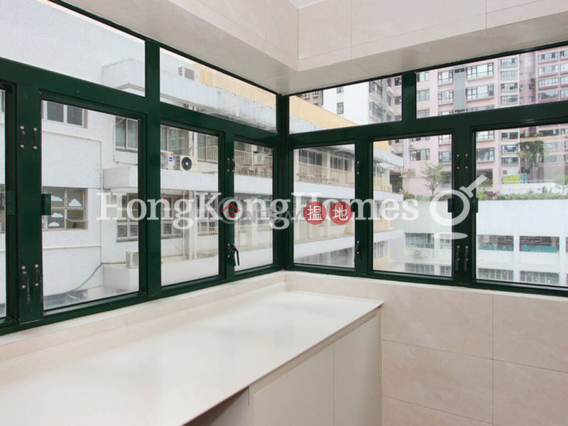 2 Bedroom Unit for Rent at Dragon Court, Dragon Court 恆龍閣 Rental Listings | Western District (Proway-LID5130R)