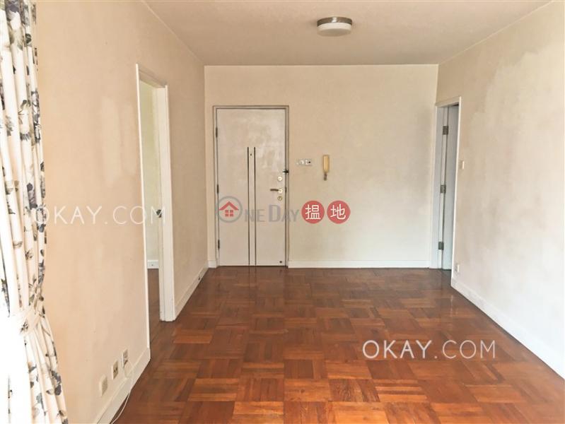 Property Search Hong Kong | OneDay | Residential Rental Listings Popular 3 bedroom on high floor | Rental