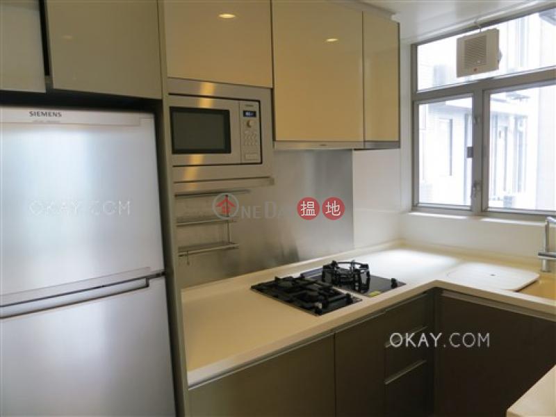 縉城峰1座-高層-住宅|出租樓盤-HK$ 47,000/ 月