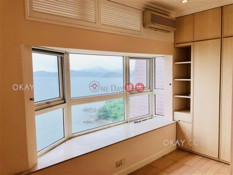 5房3廁,實用率高,極高層,海景《愉景灣 4期 蘅峰碧濤軒 愉景灣道44號出售單位》-44愉景灣道 | 大嶼山|香港|出售-HK$ 2,600萬