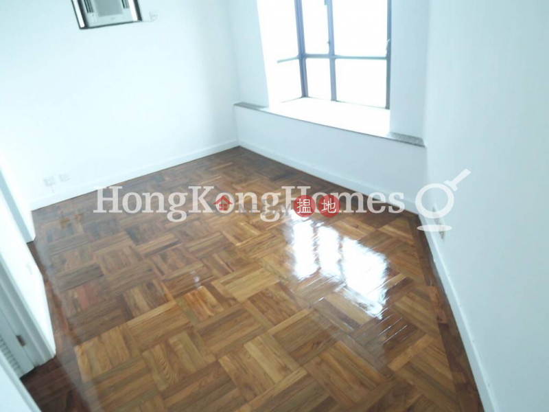 Seymour Place | Unknown | Residential Rental Listings | HK$ 40,000/ month