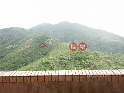 4房3廁,實用率高,極高層,星級會所陽明山莊 摘星樓出租單位|陽明山莊 摘星樓(Parkview Heights Hong Kong Parkview)出租樓盤 (OKAY-R7001)_0