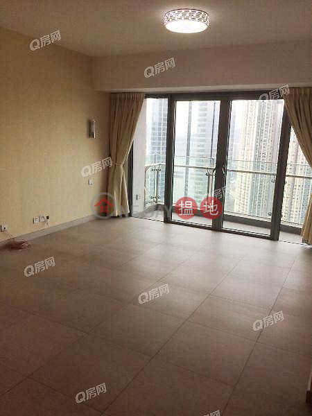 The Harbourside Tower 2 | 4 bedroom High Floor Flat for Rent | 1 Austin Road West | Yau Tsim Mong Hong Kong | Rental | HK$ 180,000/ month
