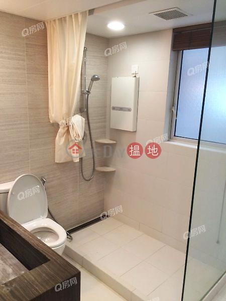 君臨天下2座高層住宅-出售樓盤HK$ 1.9億