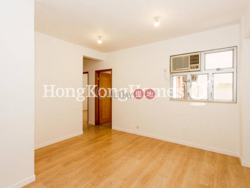 3 Bedroom Family Unit for Rent at Hyde Park Mansion | Hyde Park Mansion 海德大廈 Rental Listings