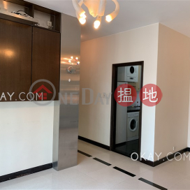 Gorgeous 2 bedroom on high floor | For Sale|The Belcher's Phase 1 Tower 2(The Belcher's Phase 1 Tower 2)Sales Listings (OKAY-S29625)_3
