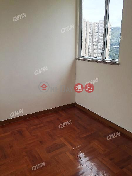 Block 2 Serenity Place | 3 bedroom High Floor Flat for Rent | Block 2 Serenity Place 怡心園 2座 Rental Listings