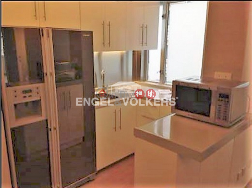 Oi Kwan Court | Please Select, Residential | Sales Listings, HK$ 14.8M