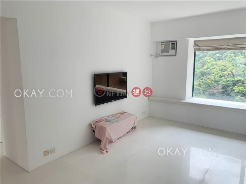 香港搵樓 租樓 二手盤 買樓  搵地   住宅出售樓盤 2房1廁,極高層,星級會所《曉峰閣出售單位》