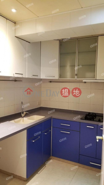 Property Search Hong Kong   OneDay   Residential   Rental Listings Illumination Terrace   2 bedroom Mid Floor Flat for Rent