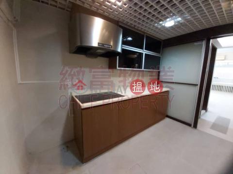 單位實用 Western DistrictTai Shing Building(Tai Shing Building)Rental Listings (53337)_0