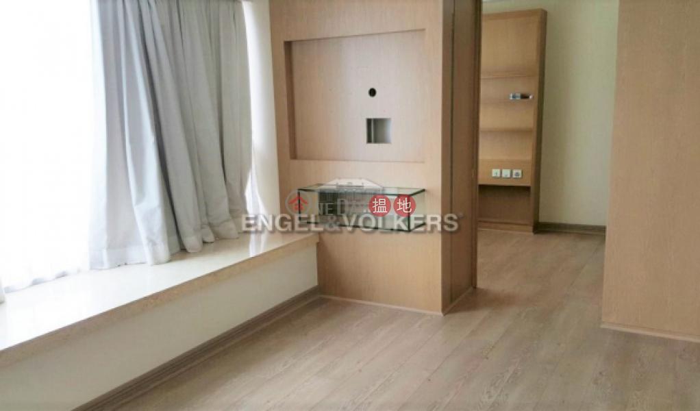香港搵樓|租樓|二手盤|買樓| 搵地 | 住宅出租樓盤大坑高上住宅筍盤出租|住宅單位