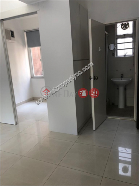 Nice decorated unit for rent in Causeway Bay | 29-31 Tung Lo Wan Road | Wan Chai District, Hong Kong Rental, HK$ 17,800/ month