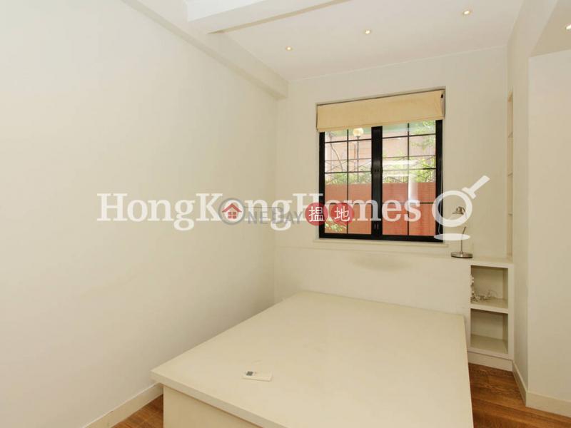 HK$ 38,000/ 月-必列者士街33-35號|中區必列者士街33-35號一房單位出租