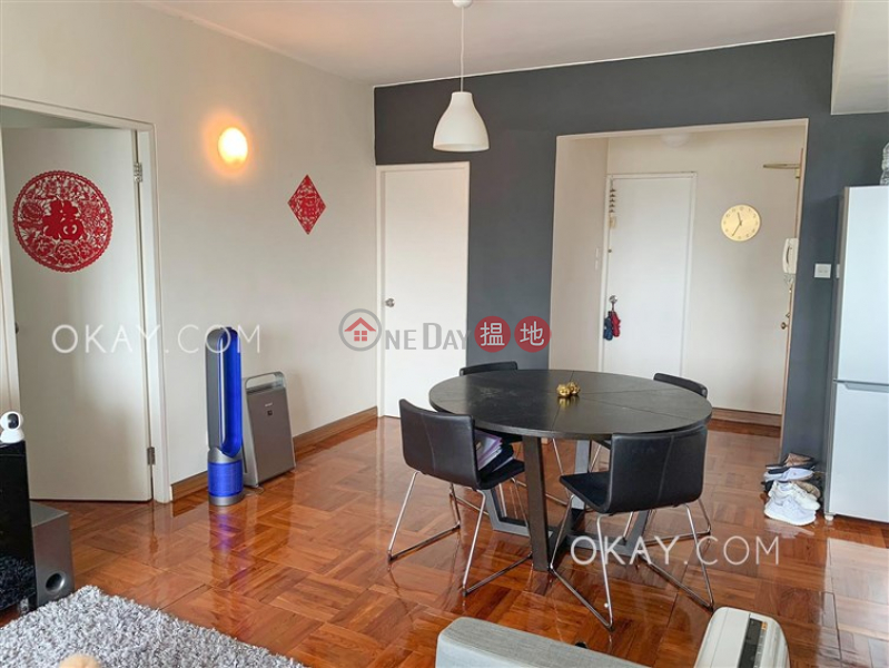 Caroline Garden, High Residential, Rental Listings | HK$ 40,000/ month