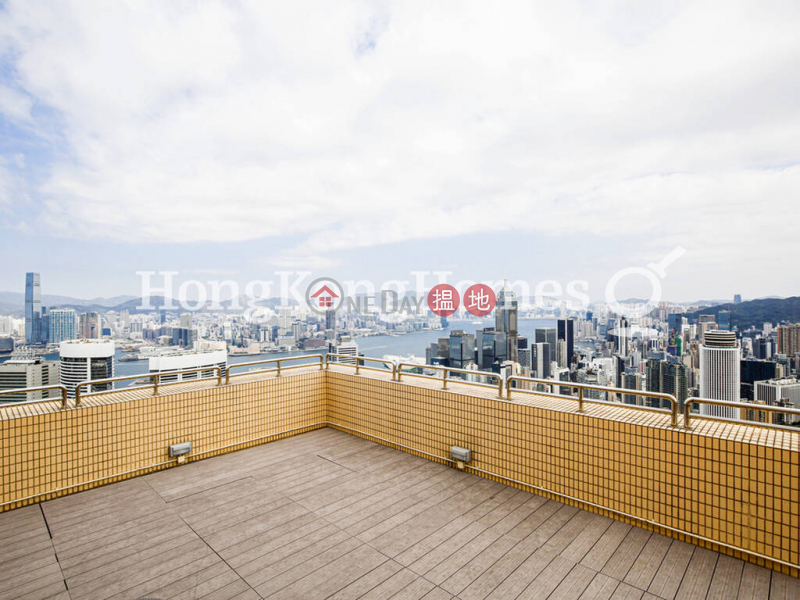 寶雲道13號高上住宅單位出租13寶雲道 | 東區香港|出租HK$ 280,000/ 月