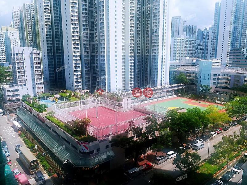 Heya Crystal, Low | Residential Sales Listings, HK$ 10.78M