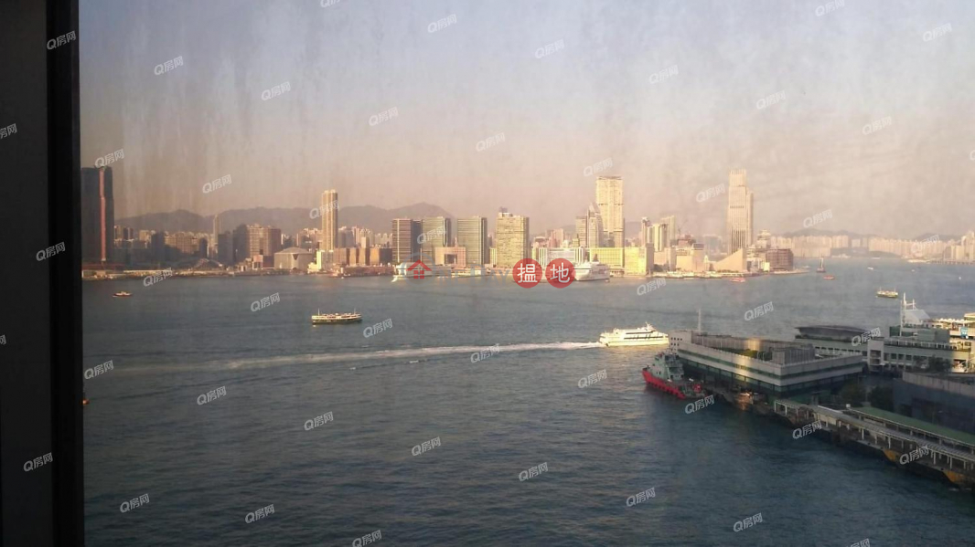 Shun Tak Centre Unknown   Residential Sales Listings, HK$ 66.8M