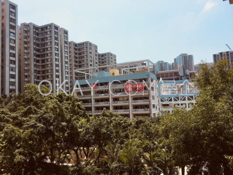 Cozy 2 bedroom in Quarry Bay | For Sale, Sung On Mansion 信安大樓 Sales Listings | Wong Tai Sin District (OKAY-S187426)