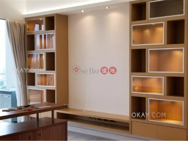 歌和台|高層住宅出售樓盤|HK$ 3,800萬