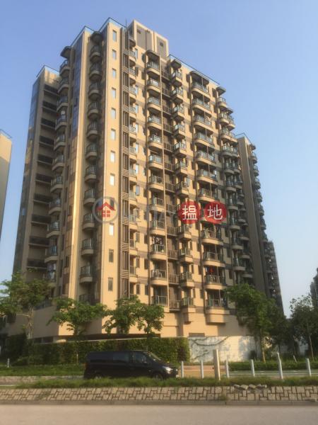 Alto Residences Tower 7 (Alto Residences Tower 7) Tseung Kwan O|搵地(OneDay)(2)