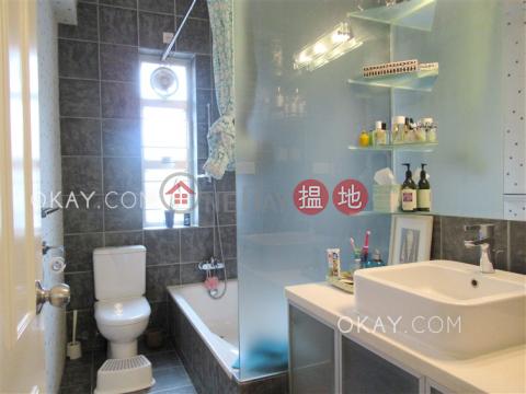 3房2廁,實用率高,極高層康樂大廈出售單位|康樂大廈(Hong Lok Mansion)出售樓盤 (OKAY-S13863)_0