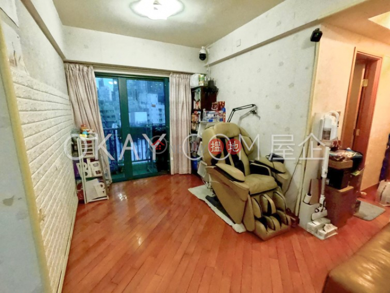 Property Search Hong Kong   OneDay   Residential Sales Listings Rare 2 bedroom on high floor   For Sale