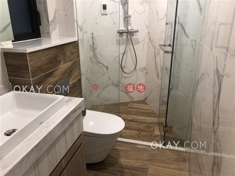Gorgeous 3 bedroom with parking | Rental, 56 Tai Hang Road | Wan Chai District Hong Kong | Rental, HK$ 59,000/ month