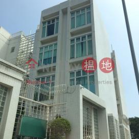 Hau Yuen|厚園