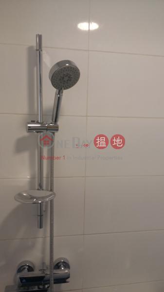 HK$ 12,000/ 月天際中心-葵青-天際中心