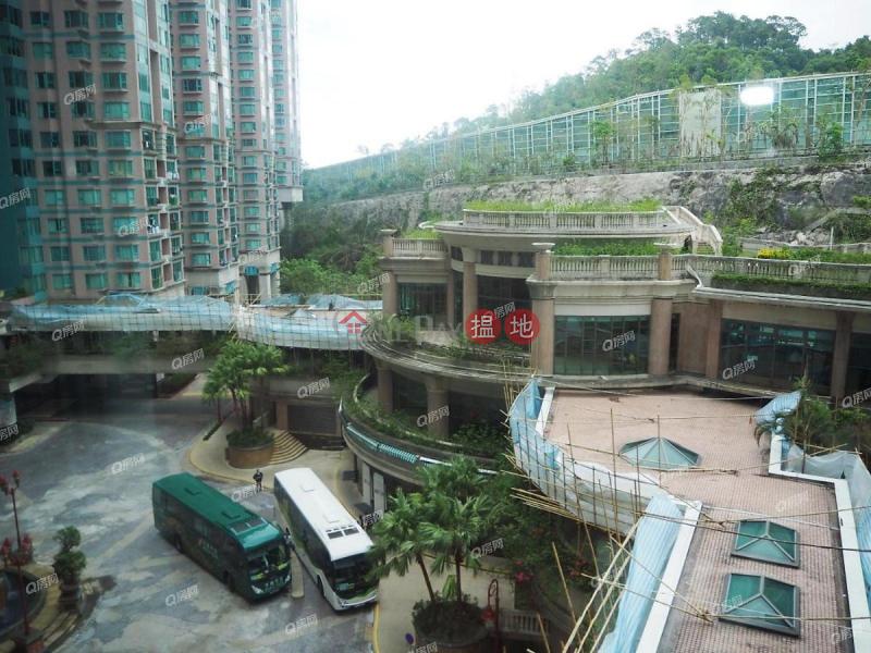 Property Search Hong Kong | OneDay | Residential, Rental Listings, Monte Vista Block 6 | 3 bedroom Low Floor Flat for Rent