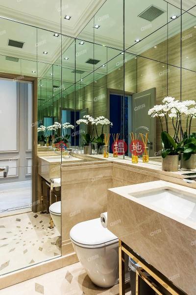Shouson Peak | Whole Building, Residential | Rental Listings HK$ 450,000/ month