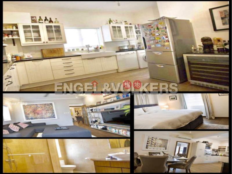 2 Bedroom Flat for Sale in Happy Valley, Blue Pool Lodge 愉苑 Sales Listings   Wan Chai District (EVHK42794)