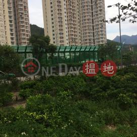 Yan On Estate Yan Chung House|欣安邨欣頌樓