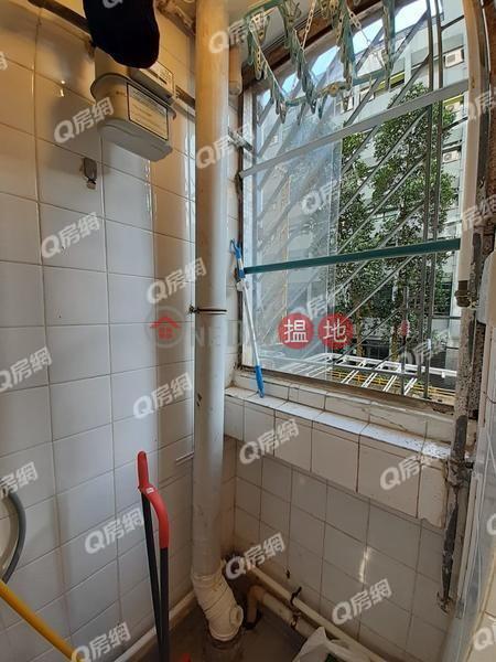 HK$ 2.2M Tsui Lam Estate, Sau Lam House (Block 2),Sai Kung | Tsui Lam Estate, Sau Lam House (Block 2) | 1 bedroom Low Floor Flat for Sale