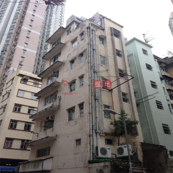 新村街25號 (25 Sun Chun Street) 銅鑼灣 搵地(OneDay)(4)
