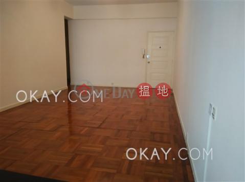 3房2廁天后廟道42-60號出售單位|東區天后廟道42-60號(42-60 Tin Hau Temple Road)出售樓盤 (OKAY-S5728)_0